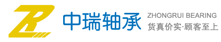 聊城市中瑞娱乐世界登录平台配件股份有限公司